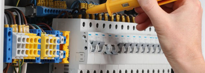 corys electrical electrical suppliers